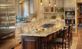 los angeles kitchen cabinets cabinet kitchen cabinet with glass doors commendable hanging