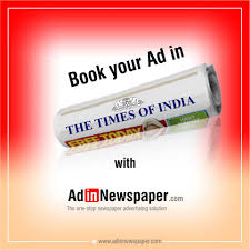 audit bureau of circulation the times of india is the largest circulated newspaper in