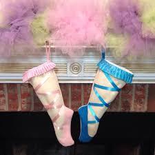 christmas stockings sale christmas stocking ballet christmas stockings dance ballet