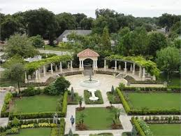 wedding venues in lakeland fl 8 best hollis garden in lakeland florida images on