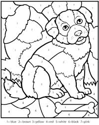 free printable coloring pages for toddlers thanksgiving