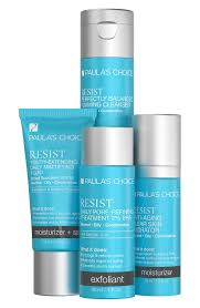 all skin care moisturizers serums cleansers u0026 more nordstrom