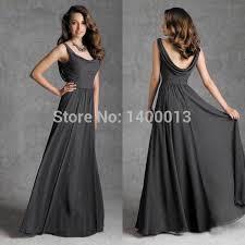 charcoal grey bridesmaid dresses gray bridesmaid dresses fashion dresses