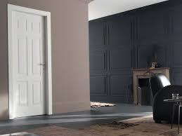 Six Panel Closet Doors Ikea Panel Curtains As Closet Doors Home Design Ideas
