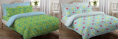 Choosing Bed Sheets by 5 Useful Tips For Choosing The Right Bed Linen For The Summer