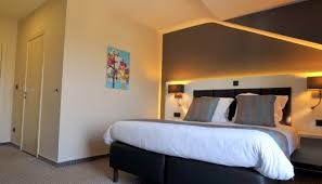 chambre king size chambre king size picture of hotel l amandier libramont tripadvisor