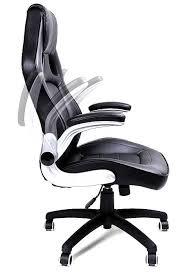 chaise bureau ergonomique meilleur fauteuil de bureau ergonomique 2018 top 10 et paratif of