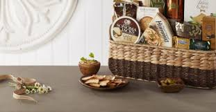 wine and country baskets gift baskets wine country gift baskets
