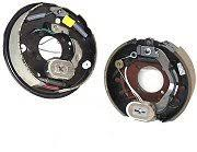 electric trailer brakes u0026 brake parts at trailer parts superstore