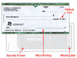 order personal checks custom printed by deluxe