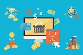 Make Money Online Blogs - legit ways to make money online