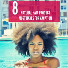 hair styles for vacation caring for your natural hair on vacation curlynikki natural