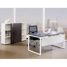 bureau angle professionnel petit bureau angle unique les 9 meilleures images du tableau bureau