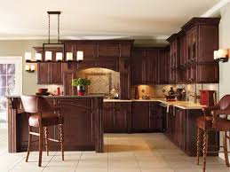 Compare Kitchen Cabinet Brands Cabinet Brands Home Design Ideas And Pictures