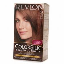 light golden brown hair color revlon colorsilk hair color dye light golden brown 54 online