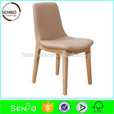 Where To Buy Cheap Armchairs Adorable Modern Restaurant Chairs With Leather Chair Stylish