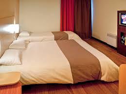hotel in cesson sevigne ibis rennes beaulieu