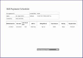 holiday party planner format dfexf unique bill payment schedule ms