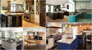 Best Kitchen Cabinet Designs Getting Best Kitchen Cabinet Ideas And Tips U2014 Home Design