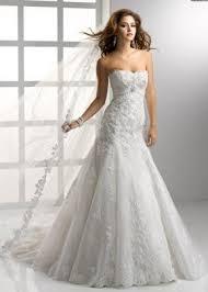 robe de mariage 2015 de mariée 2015