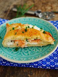 fr recette de cuisine recettes de cuisine marciatack fr