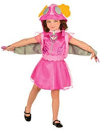 Infant Girls Halloween Costumes Baby U0027s Costumes Accessories Amazon