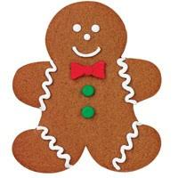 sing a new song gingerbread men songs