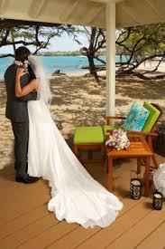unique wedding venues island 38 wedding venues for destination weddings destination