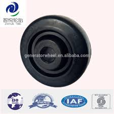 mini caster wheel mini caster wheel suppliers and manufacturers