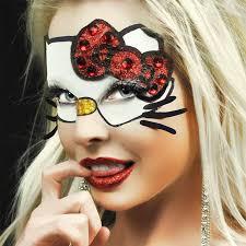 Halloween Kitty Costumes 30 Kitty Costume Ideas Images Costume
