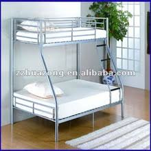 King Size Bunk Beds King Size Bunk Beds Suppliers And - King size bunk beds