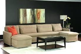 American Leather Sofa Sale American Leather Comfort Sleeper Sofa Stunning Leather Sectional