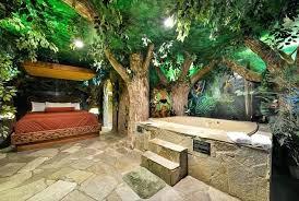 jungle themed bedroom rainforest themed bedroom jungle themed bedroom curtains zdrasti club