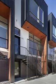 12 best walk up apartments images on pinterest architecture
