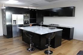 9 foot kitchen island granite countertop kitchen cabinet cherry backsplash medallion