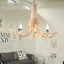 antler chandeliers and lighting company custom antler chandeliers what you need to know with regard
