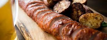 thanksgiving pork loin smoked pork tenderloin traeger wood fired grills