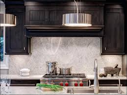 affordable kitchen backsplash ideas magnificent 70 affordable kitchen backsplash ideas design