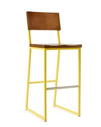 Counter Height Bar Stool Brady Counter Stool Gr Chair