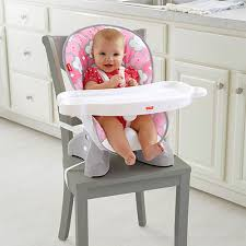 high chair brand review fisher price baby bargains