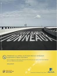 prevention routiere siege auto prevention routiere siege auto 53 images prevention routiere