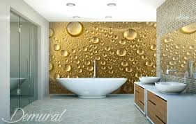 bathroom wall mural ideas generous wall murals ideas gallery wall design
