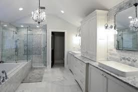 semi custom cabinets chicago gallery kitchen and bathroom cabinets kitchen cabinets