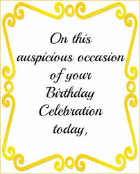 the 25 best free birthday greetings ideas on free