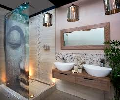 Bathrooms Idea Magnificent Spa Bathrooms Ideas Eizw Info