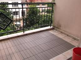 small apartment outside patio ideas decor write your outdoor using