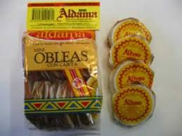 where to buy mexican candy mexican candy mexican candy buy mini aldama obleas con cajeta