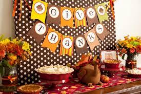 thanksgiving uncategorized thanksgiving decorating ideas diy