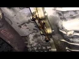 hyundai santa fe gearbox hyundai santa fe 2010 leaking
