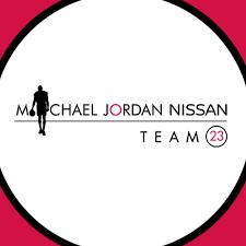 nissan altima for sale durham nc michael jordan nissan youtube